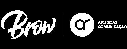 Agência Brow – Agência de Comunicação em Curitiba – Tire suas ideias do papel