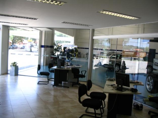 Autotrac Curitiba
